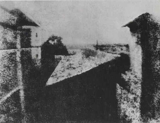 PrimafotoNiepce1826(2)
