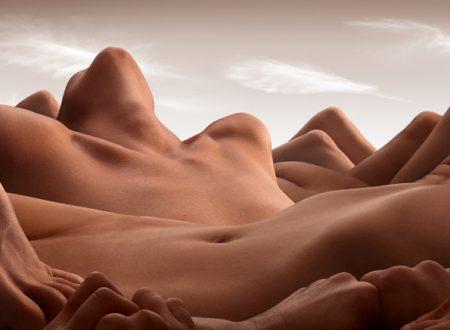 Carl Warner – Quando l'arte è genialità.