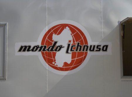 """""""Mondo Ichnusa"""" – Torregrande"""