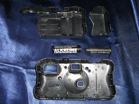 IMG_0370 (Custom)