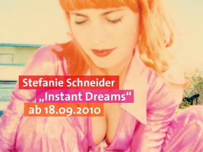 Stefanie-Schneider-30works03
