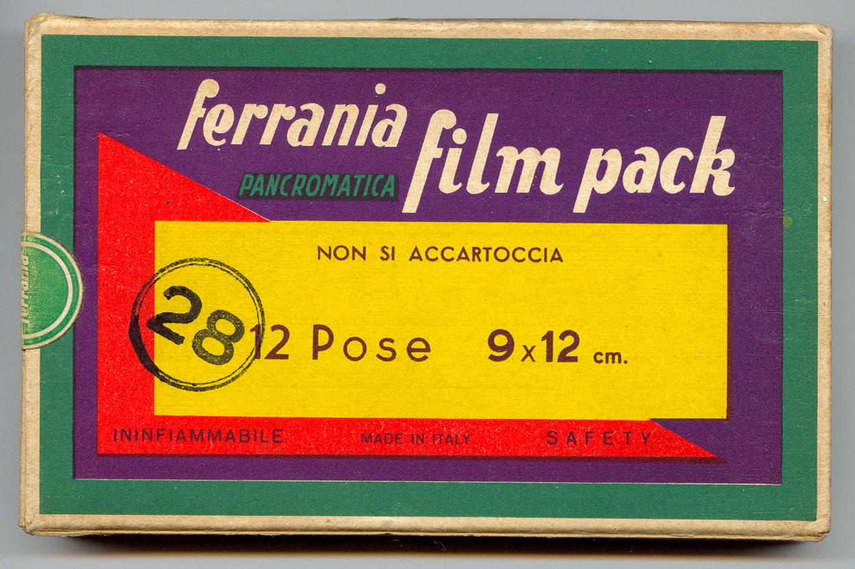 ferrania-3