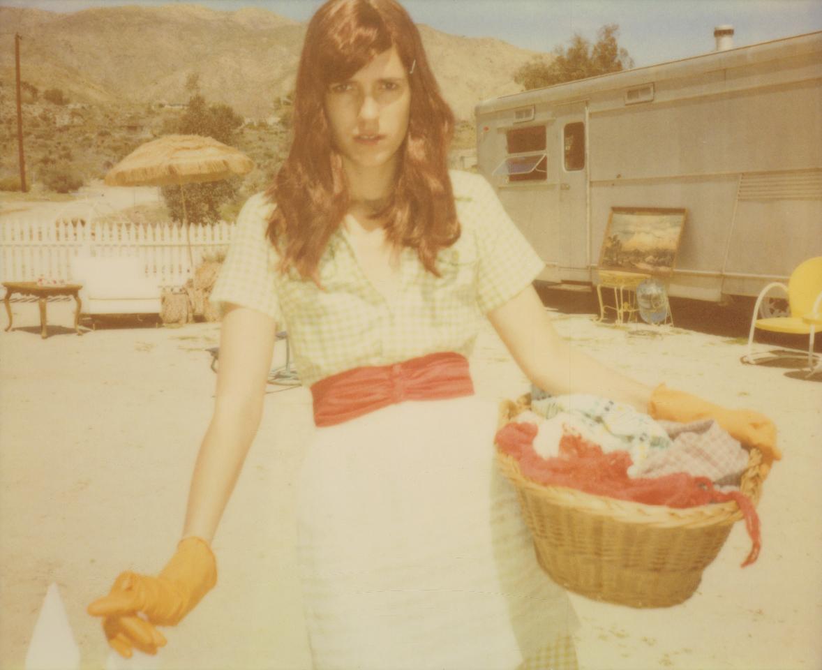 the-girl-behind-the-white-picket-fence-by-Stefanie-Schneider-13