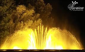 viorica fontane-2