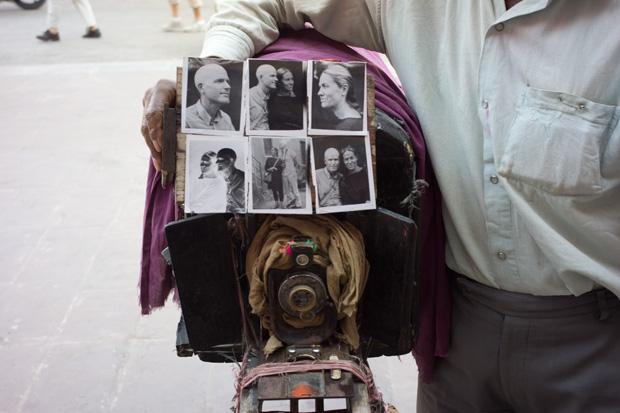 05-fotografo-indiano