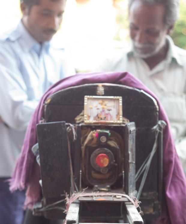 07-fotografo-indiano