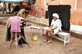 08-fotografo-indiano