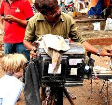 09-fotografo-indiano