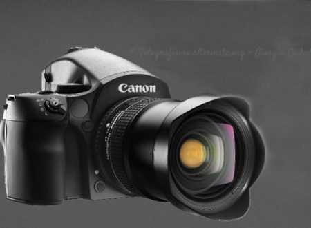 Canon MF – rumors