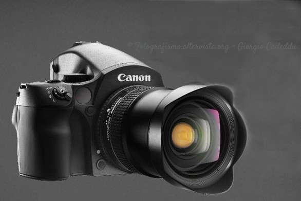 canonmf-586x391 copia