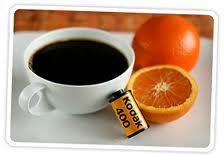 Caffenol – Sviluppare col caffè