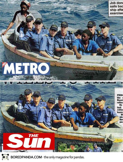 photoshop-mistakes-metro-vs-sun