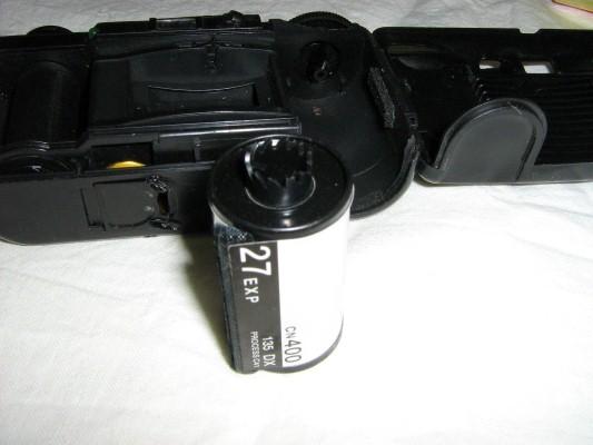 IMG_0664 (Custom)