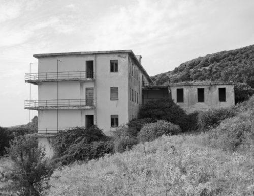 Seneghe – L'ospedaletto