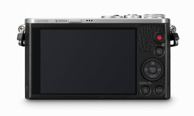 Panasonic Lumix GM1 (3)