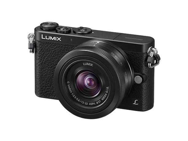Panasonic Lumix GM1 (5)