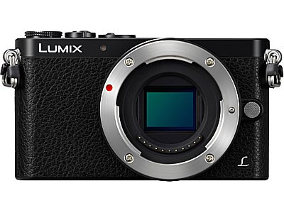 Panasonic Lumix GM1 (6)