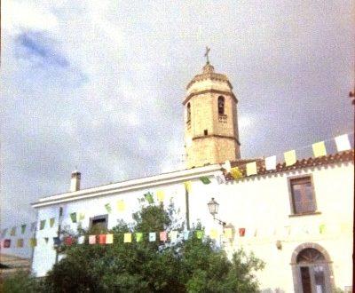 Foto con Toycamera a Narbolia