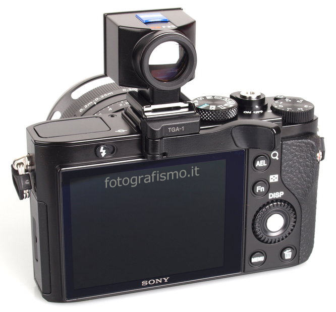 Sony -Cybershot-RX1R-2 copia