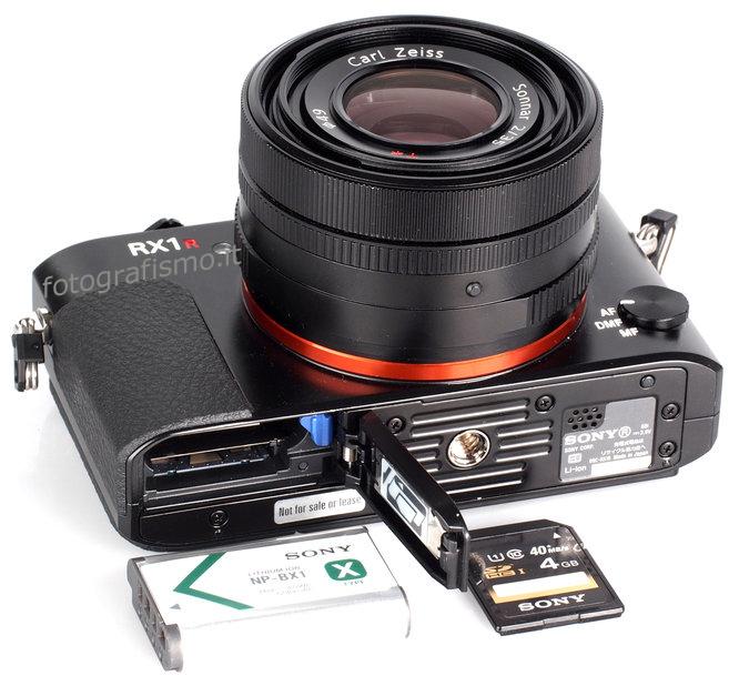 Sony -Cybershot-RX1R-3 copia