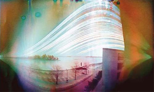 solargraphy-by-tarja-trygg