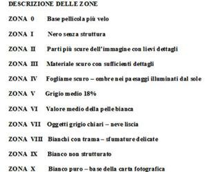 zonale_4