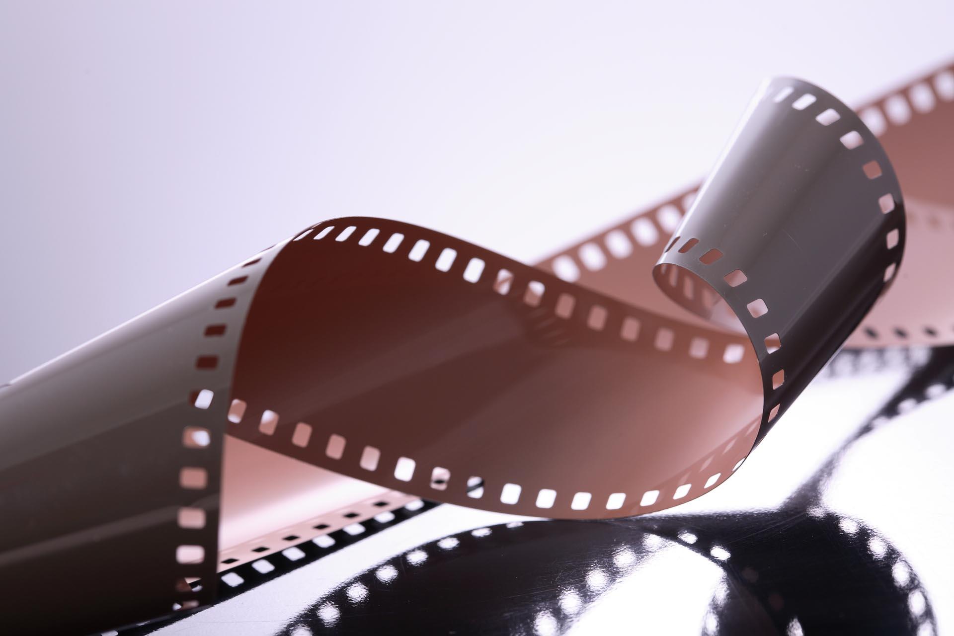 Fotografia-pellicola