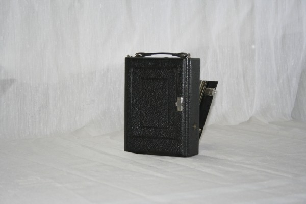 IMG_4202 (Custom)