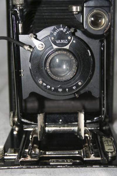 IMG_4244 (Custom)