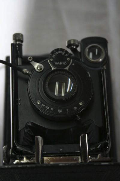 IMG_4252 (Custom)