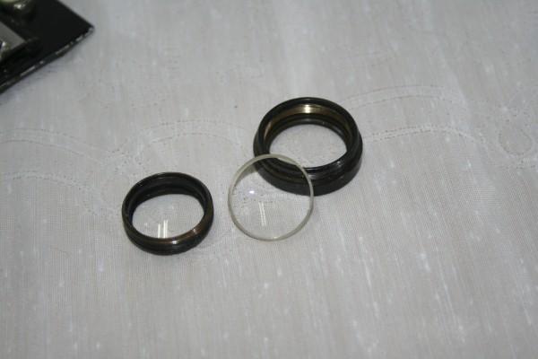 IMG_4257 (Custom)