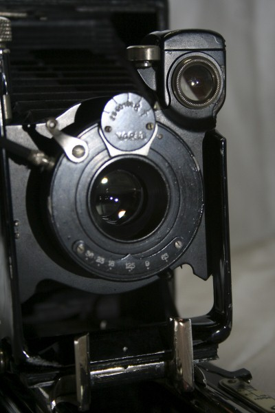IMG_4258 (Custom)