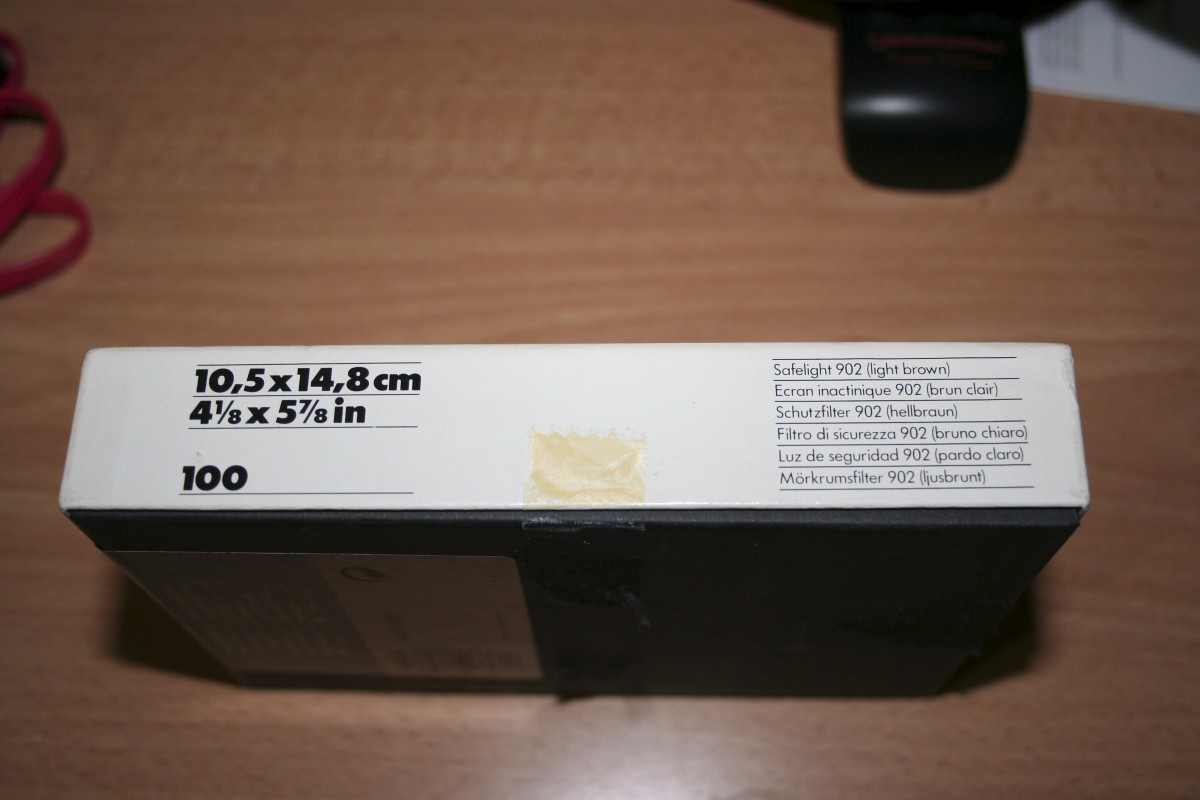 IMG_4360 (Custom)