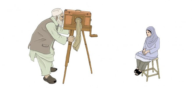 Photographer-and-client-sketch-sized-660x303