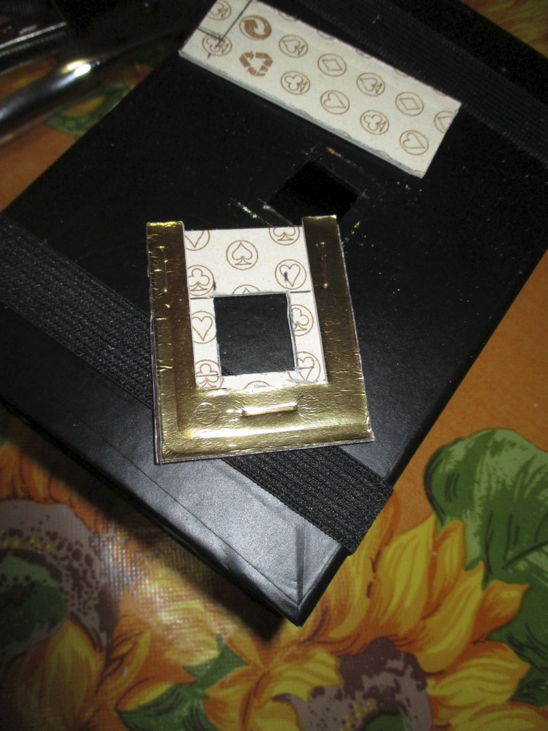 IMG_0313 (Custom)