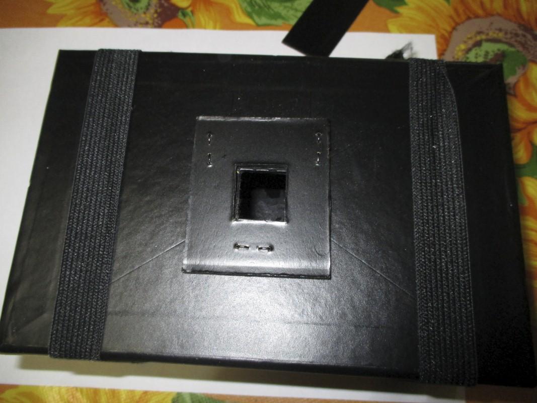 IMG_0319 (Custom)