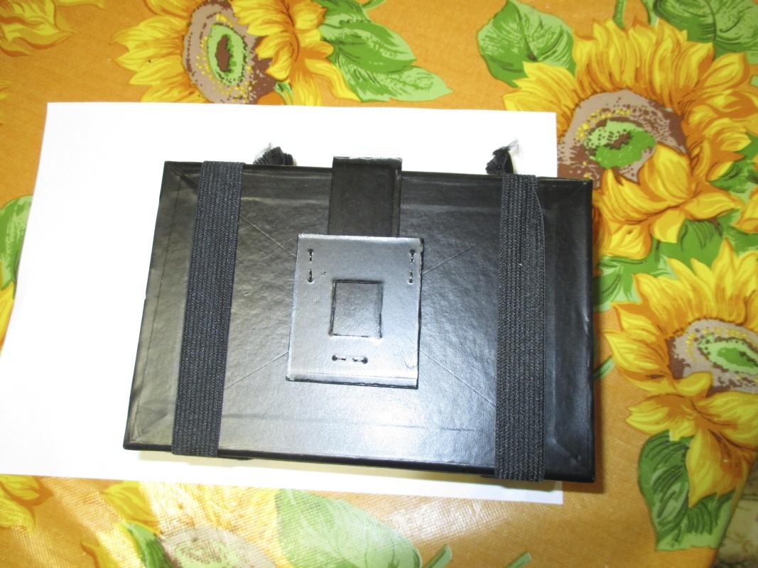 IMG_0320 (Custom)