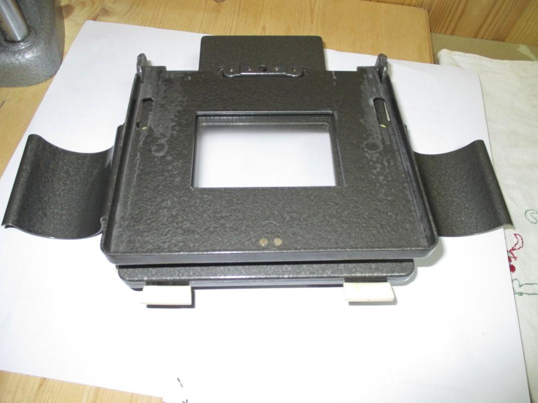 IMG_0487 (Custom)