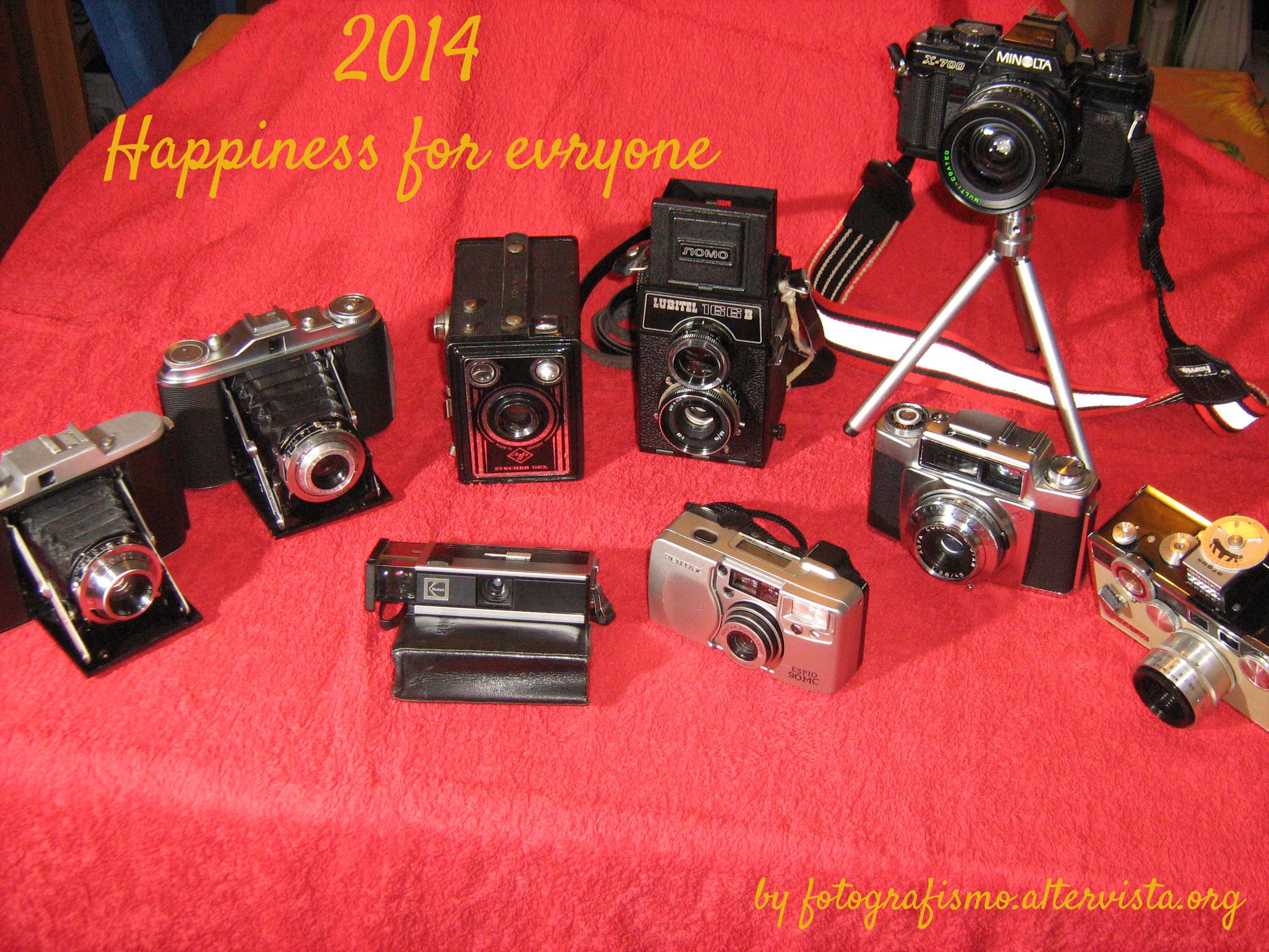 2014 fotografismo