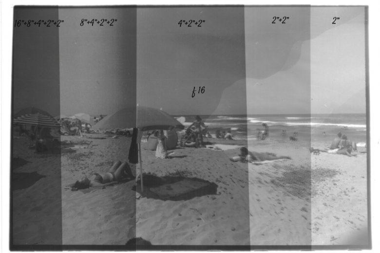 Meopta Magnifax II – Le prime prove