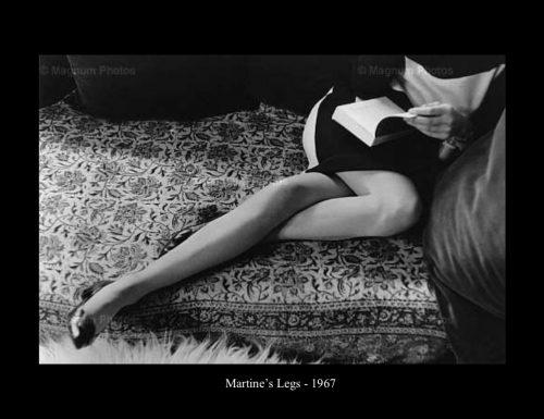 Henri Cartier Bresson… Slideshare