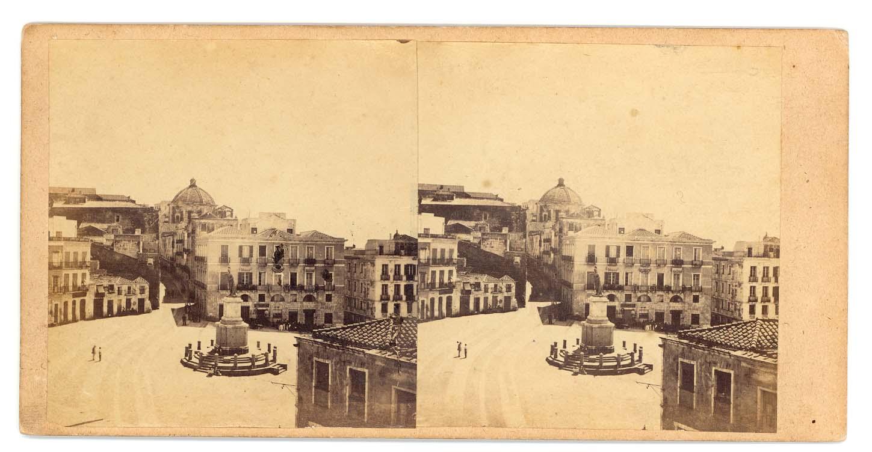 Archivio Comunale - 1880 - Topografia_jpg_foto 0002