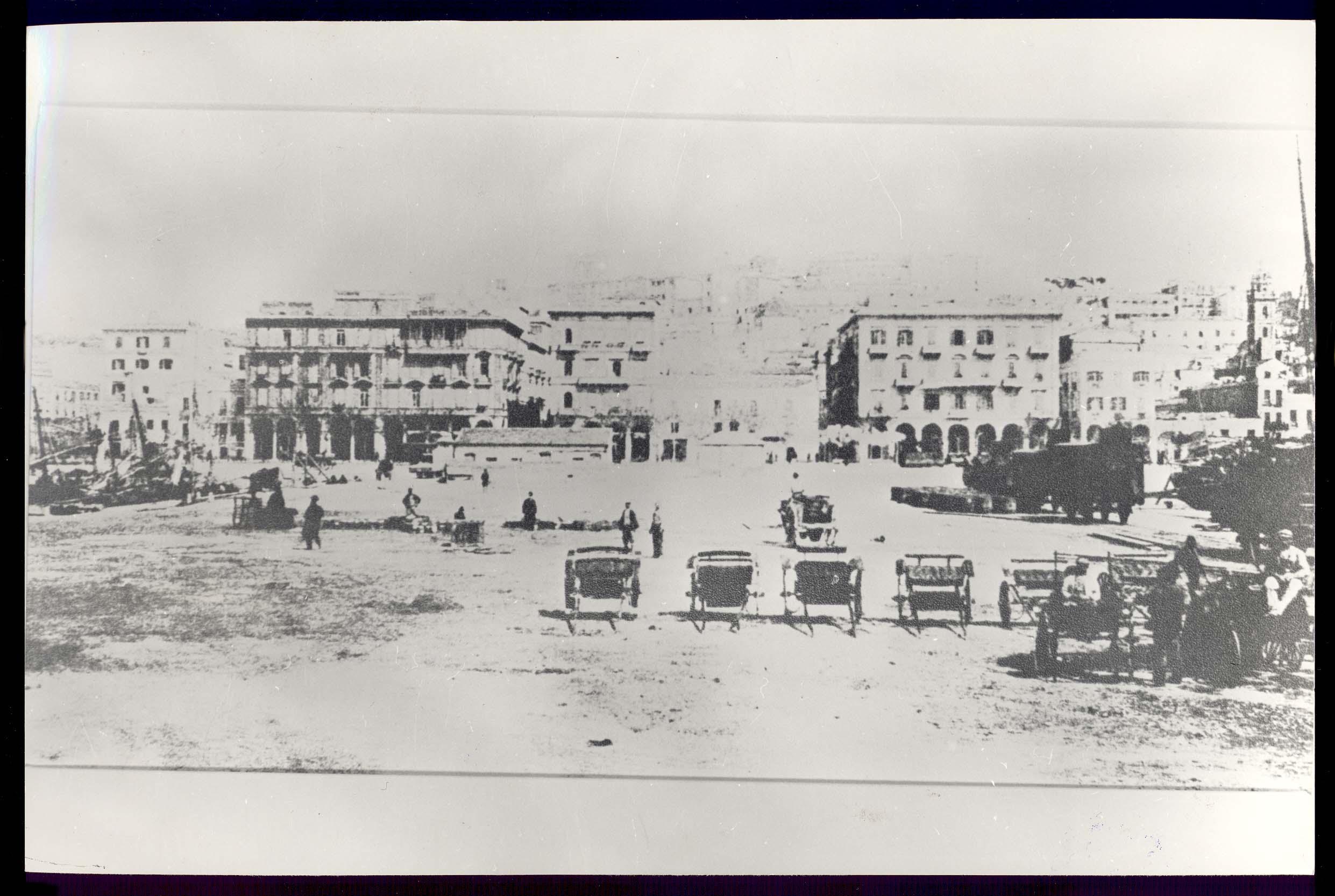 Archivio Comunale - 1880 - Topografia_jpg_foto 0005