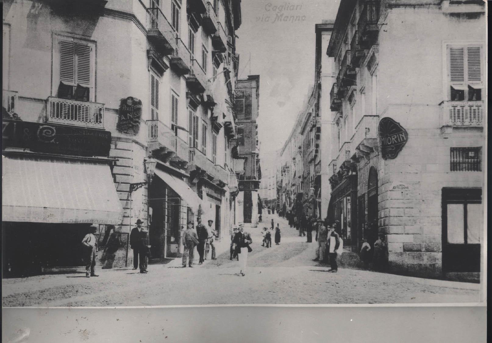Archivio Comunale - 1880 - Topografia_jpg_foto 0008