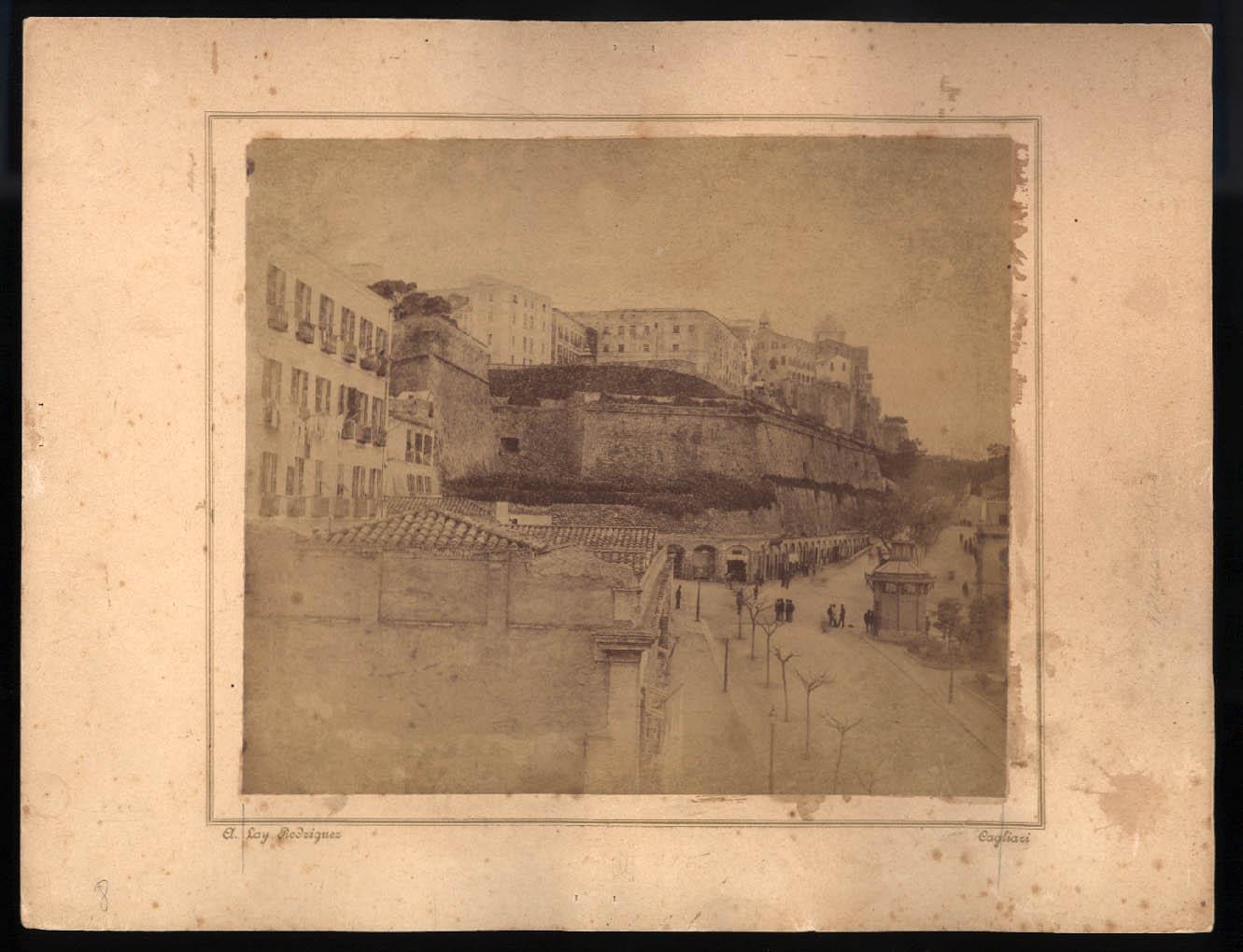 Archivio Comunale - 1880 - Topografia_jpg_foto 0018
