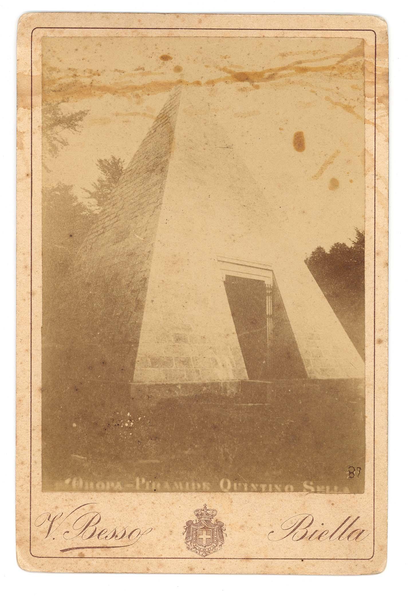 Archivio Comunale - 1880 - Topografia_jpg_foto 0019