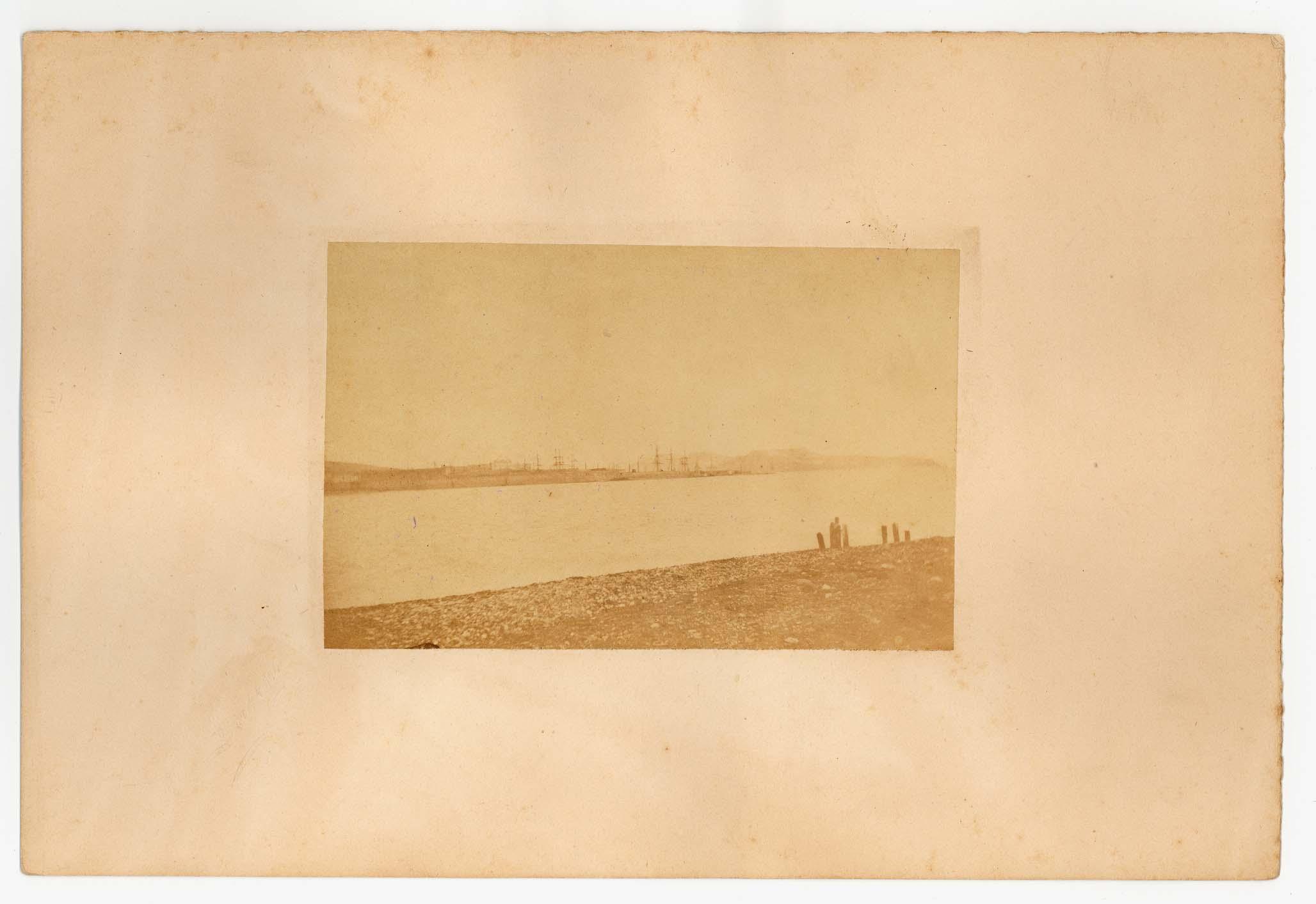 Archivio Comunale - 1880 - Topografia_jpg_foto 0026