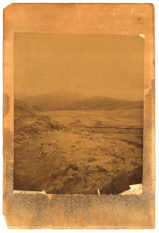 Archivio Comunale - 1880 - Topografia_jpg_foto 0037