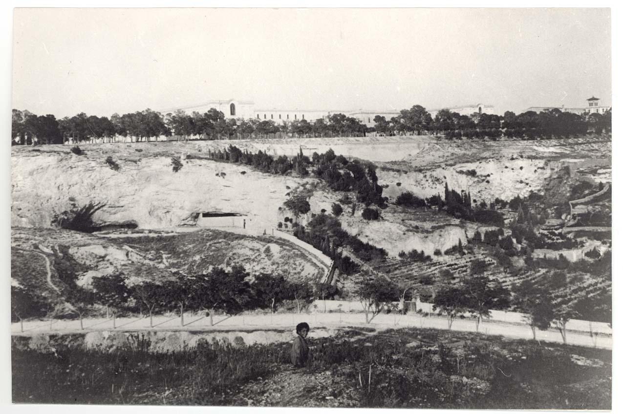 Archivio Comunale - 1890 - Topografia_jpg_foto 0027bis