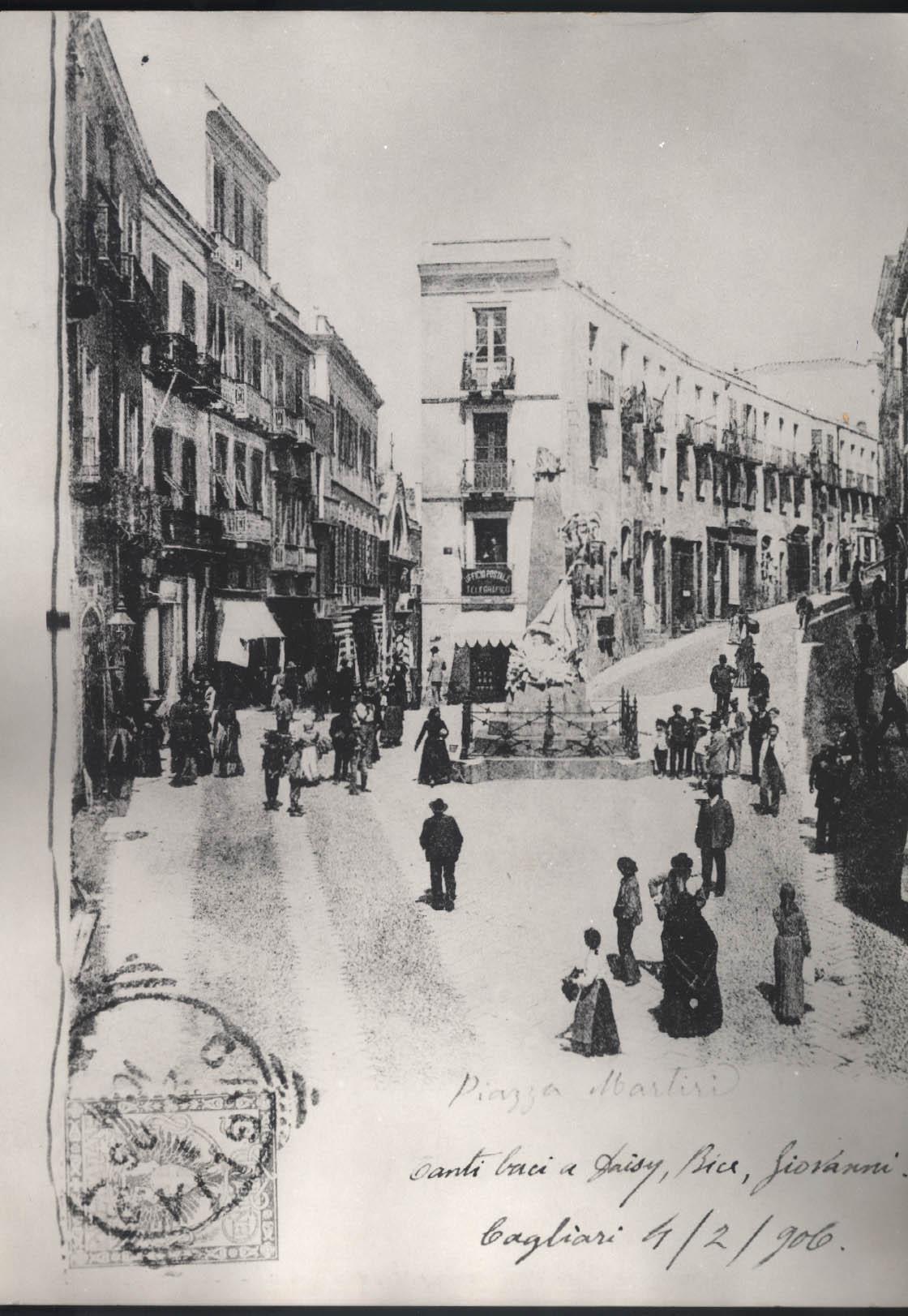 Archivio Comunale - 1906 - Topografia_jpg_foto 0010